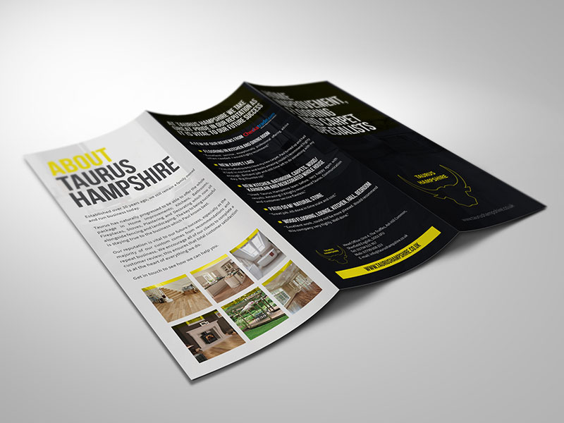 dl-design-taurus-cover
