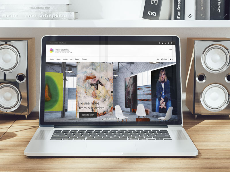 ecommerce-website-design-new-genius