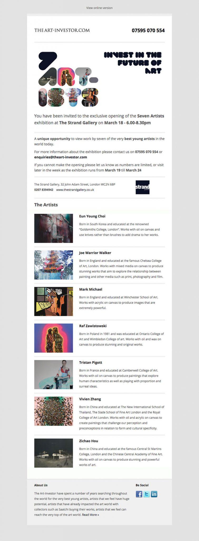 email-marketing-design-new-genius