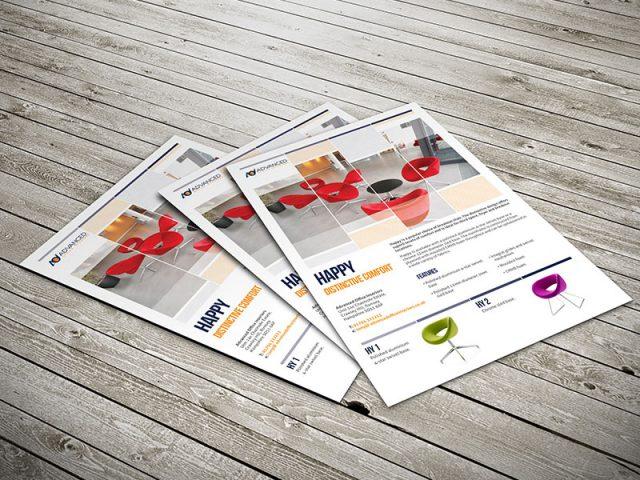 flyer-design-advanced-office-interiors-1