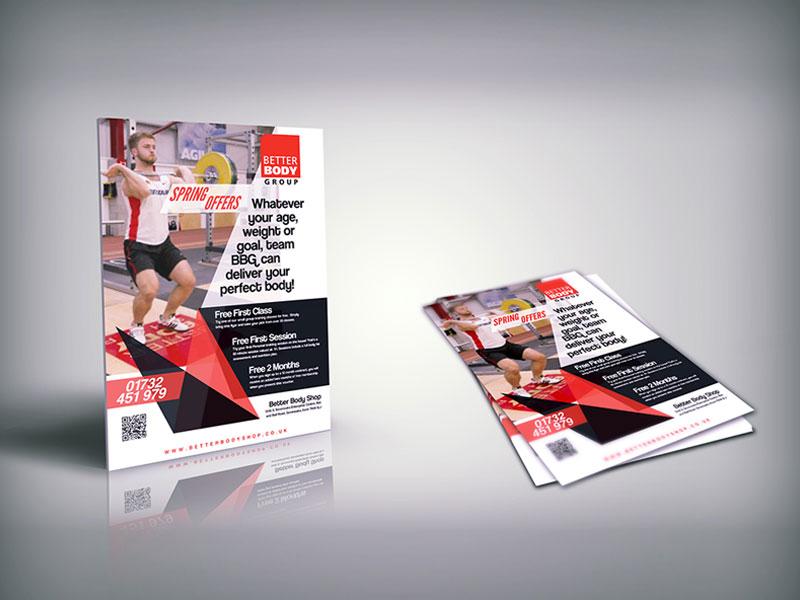 flyer-design-better-body-group