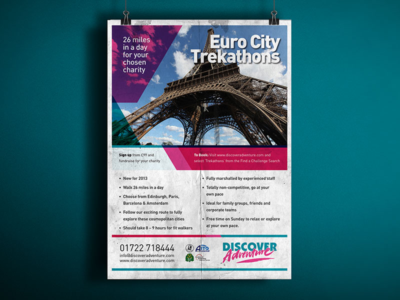 flyer-design-discover-adventure
