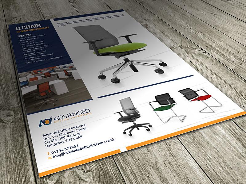 flyer-graphic-design-advanced-office-interiors-2