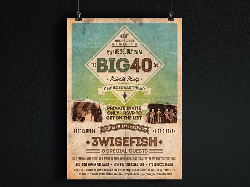 graphic-design-the-big-40