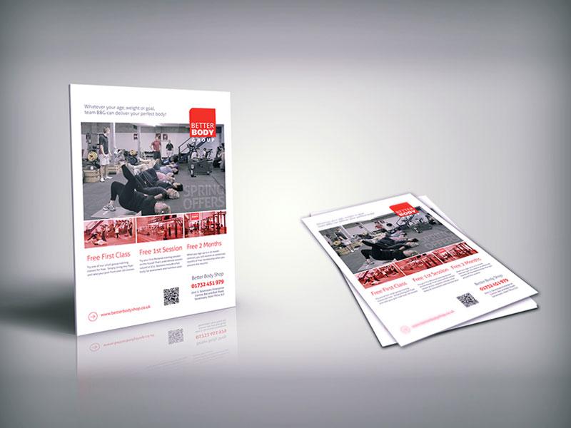leaflet-design-better-body-group
