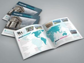 leaflet-design-discover-adventure