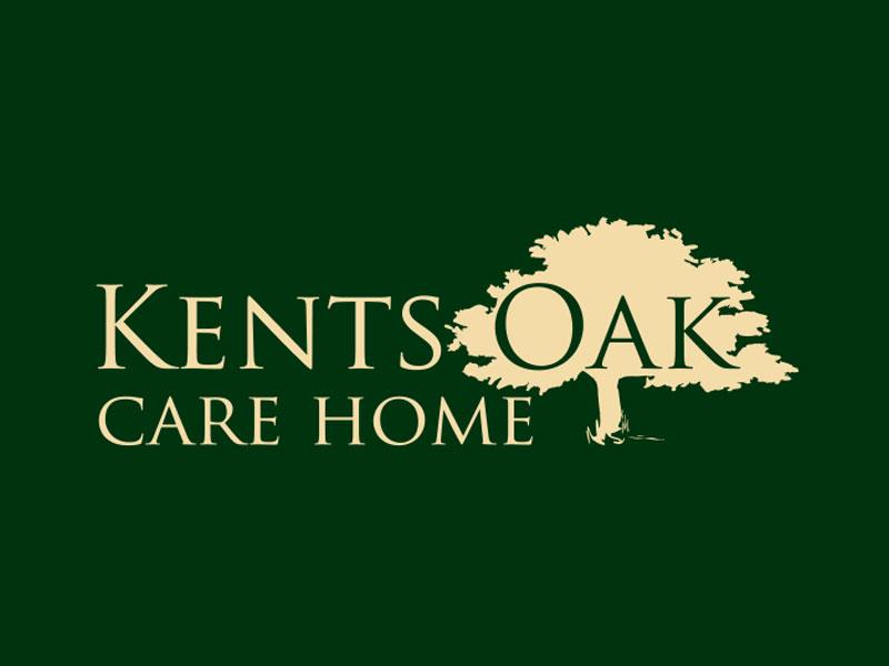 logo-design-kents-oak