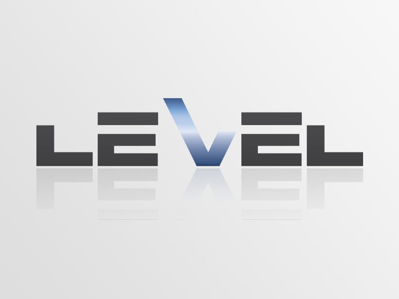 logo-design-level-access-lifts
