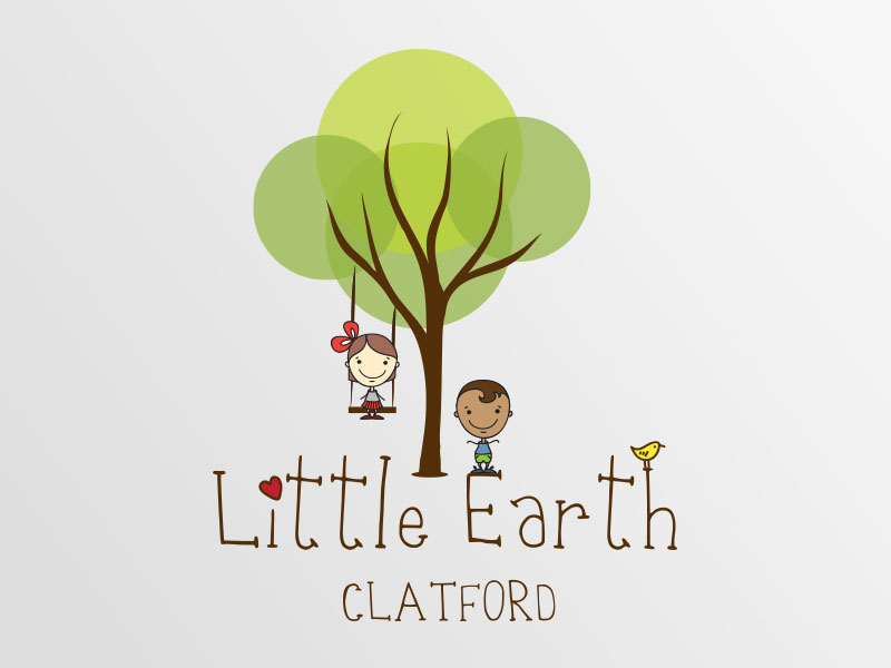 logo-design-little-earth