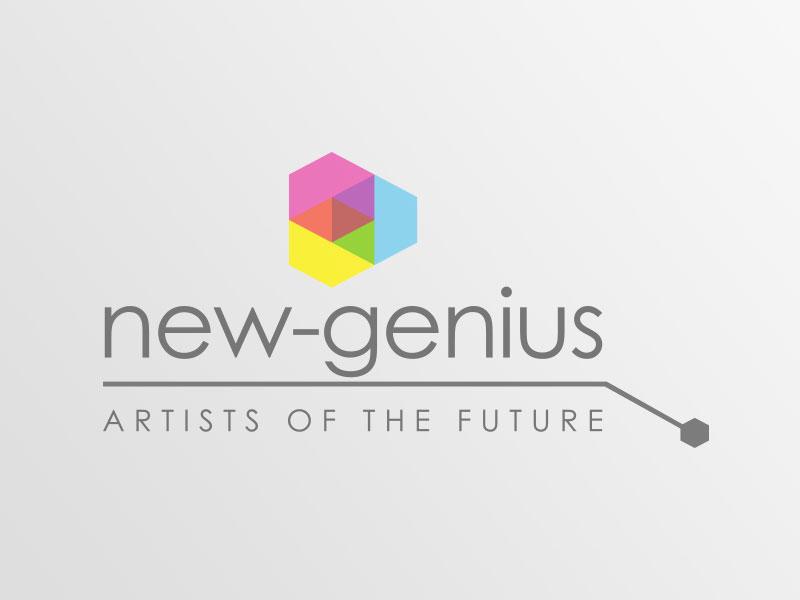 logo-design-new-genius