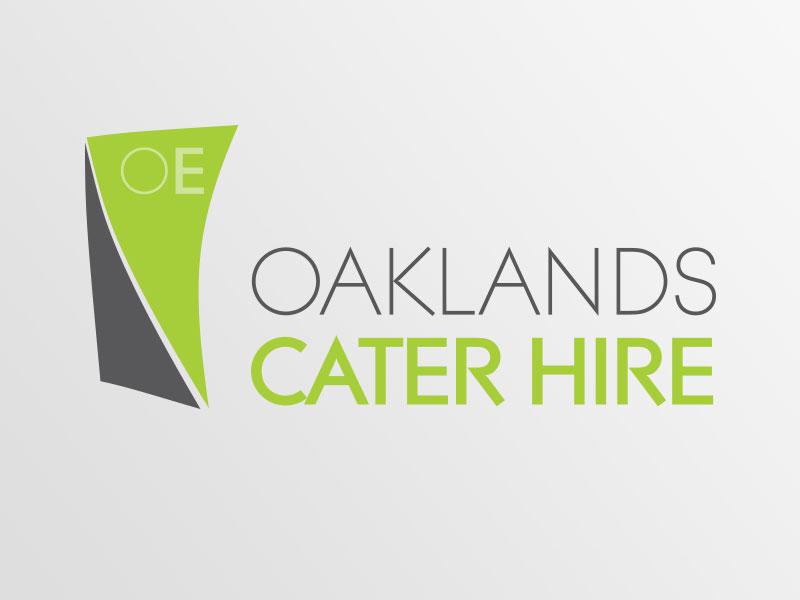 logo-design-oaklands-cater-hire