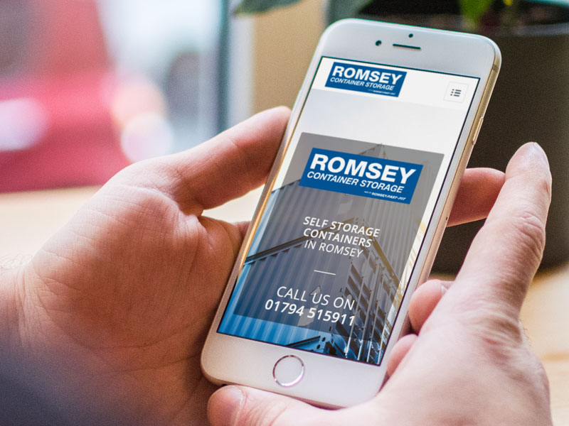 mobile-website-romsey-container-storage