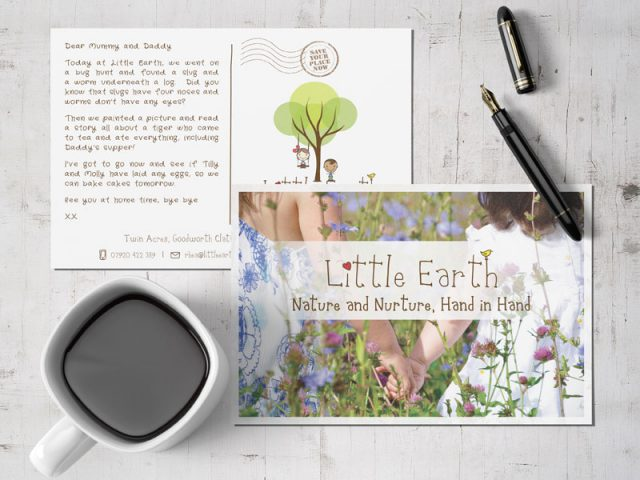 postcard-flyer-design-little-earth