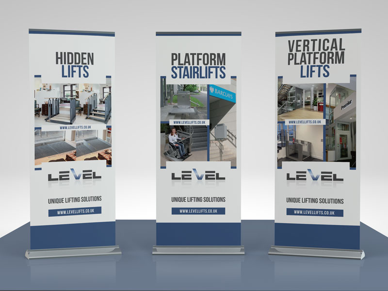 pull-up-banner-design-level-access-lifts