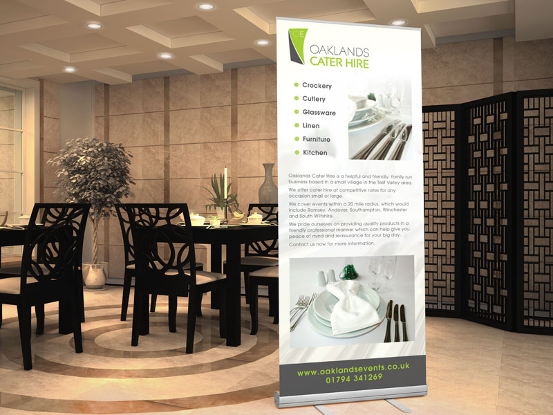 pull-up-banner-design-oaklands-cater-hire