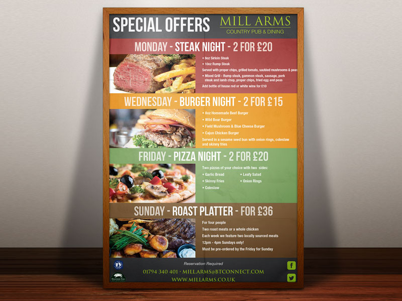 special-offers-design-the-mill-arms