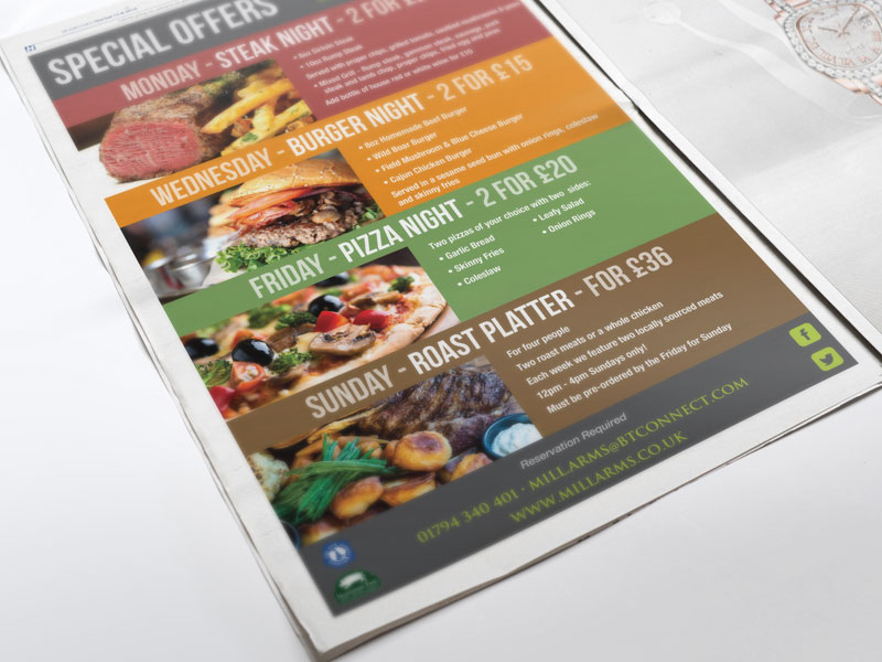 special-offers-menu-the-mill-arms