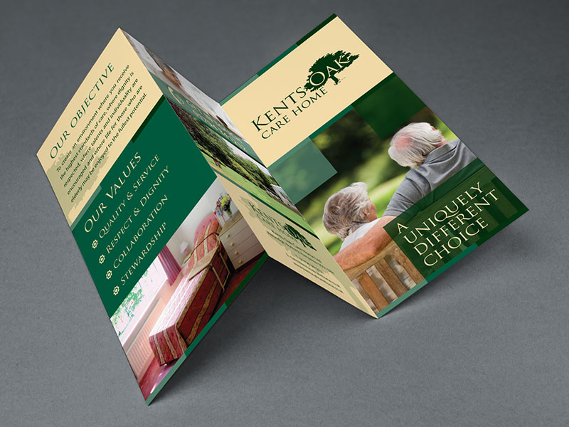 trifold-design-kents-oak-dl