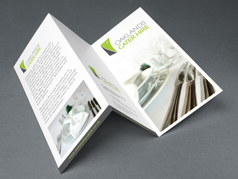 trifold-design-oaklands-cater-hire