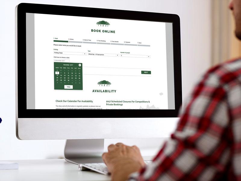 website-booking-system-five-oaks-trout-fishery
