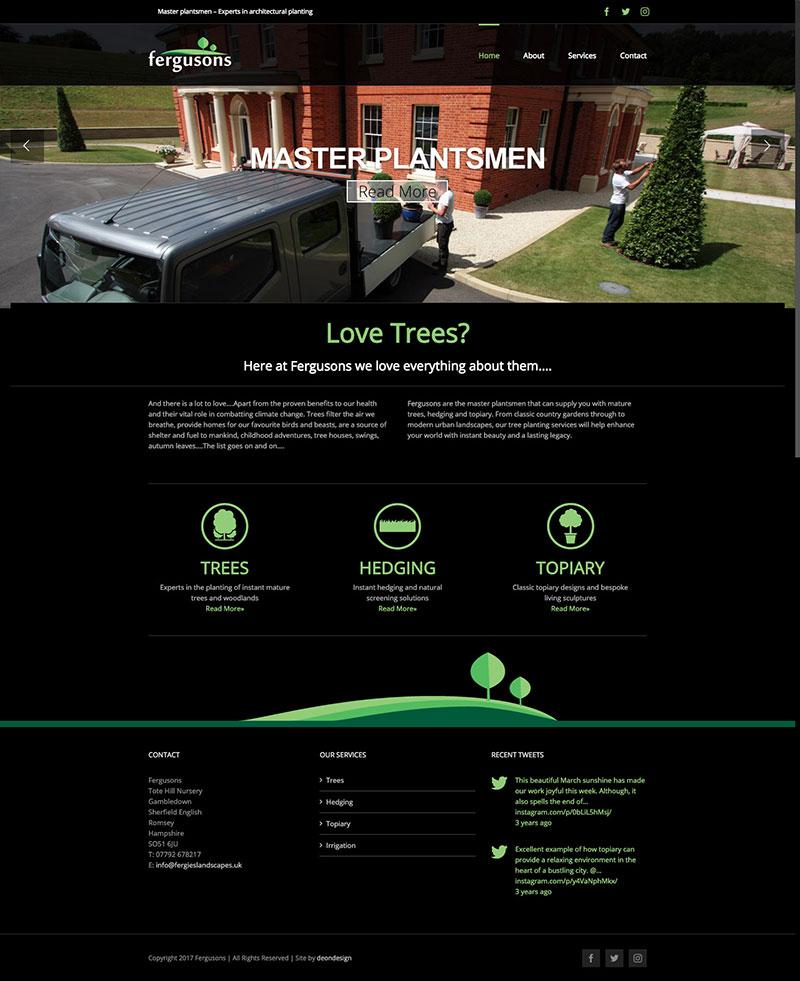 website-design-fergusons-full