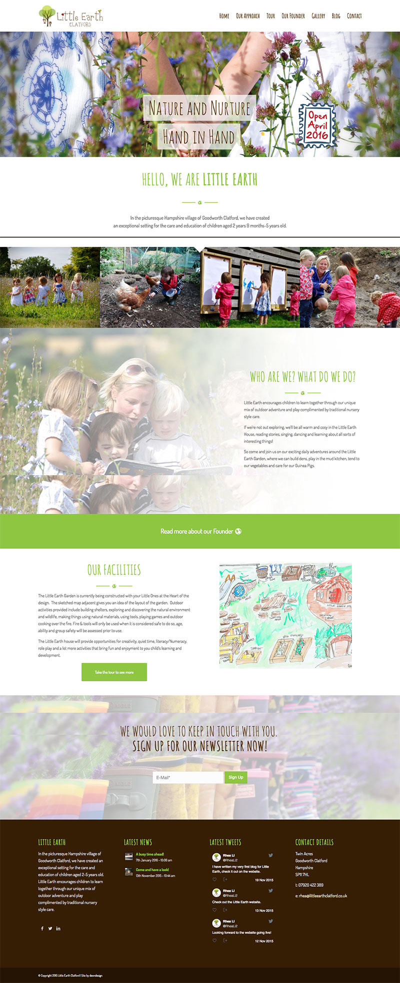 website-design-little-earth-full
