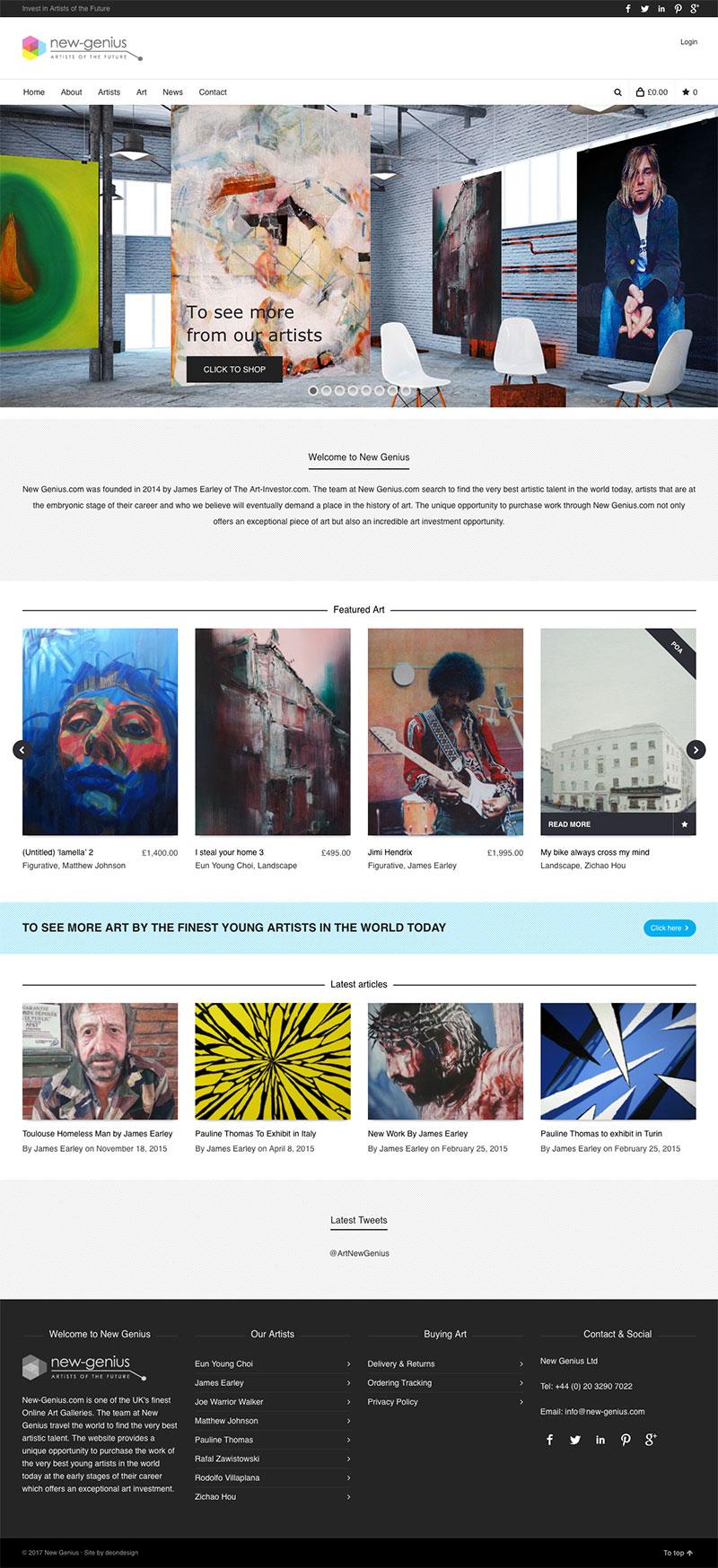 website-design-new-genius-full