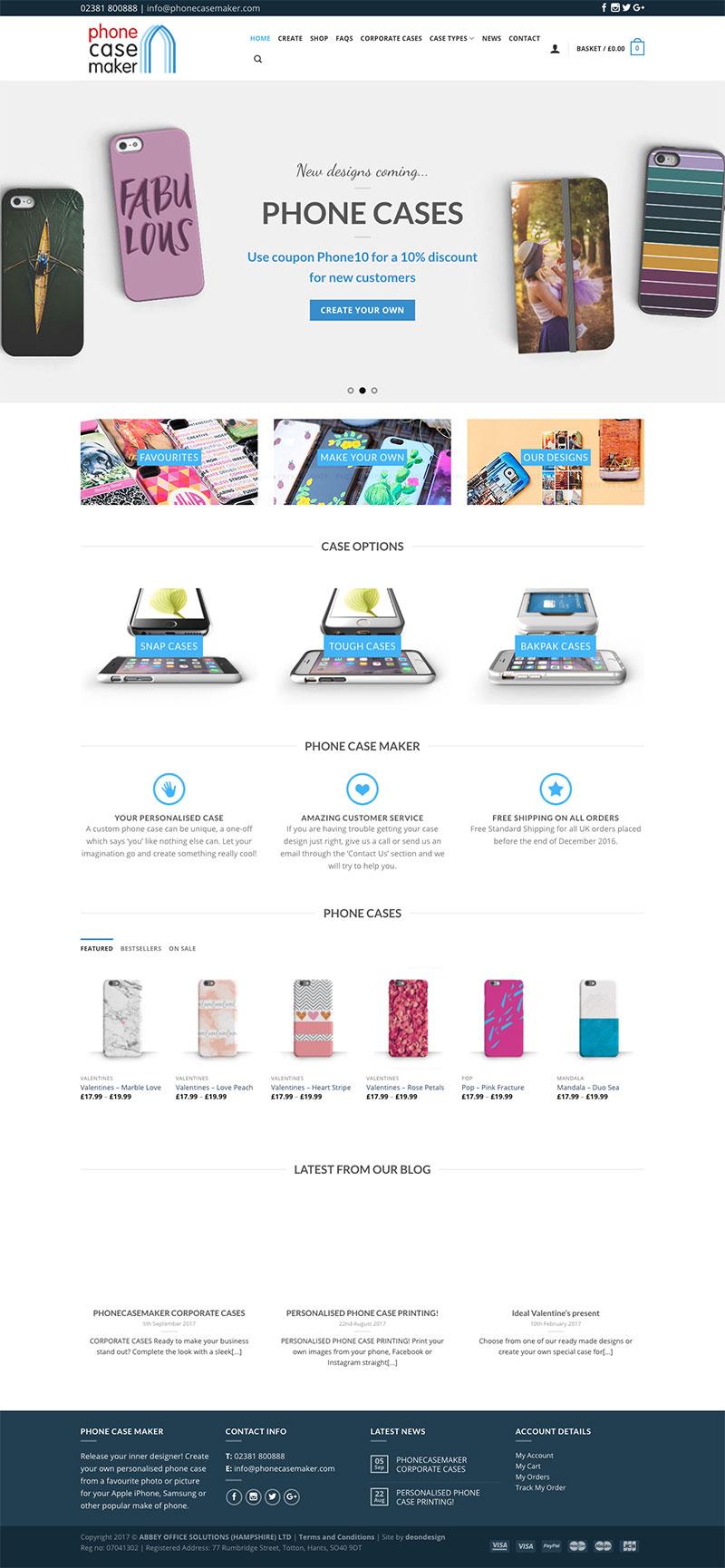 website-design-phone-case-maker-full