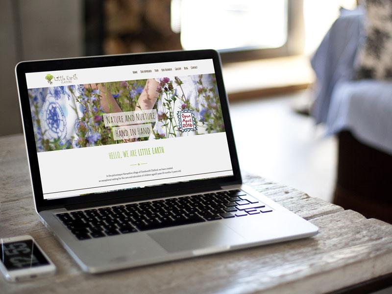 website-development-little-earth