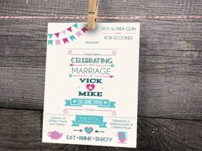 wedding-invite-design-vick-mike