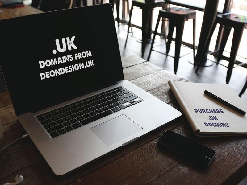 register-your-uk-domain-before-june-19